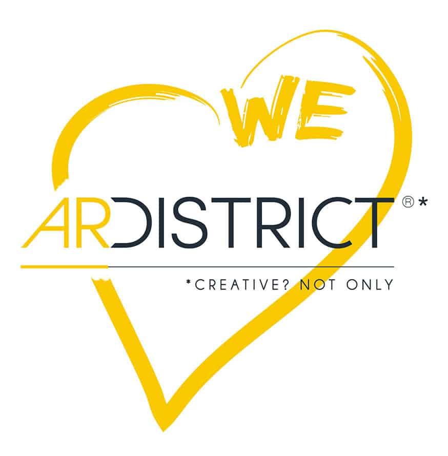 ARDISTRICT-welove-avatar