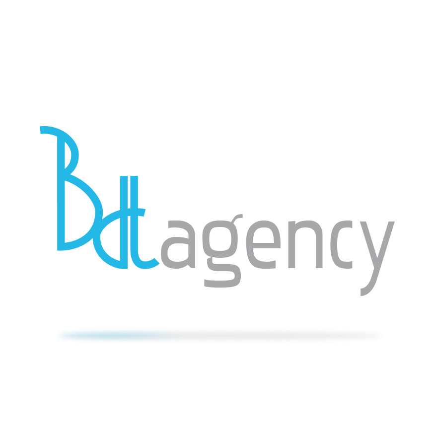 BDT-avatar