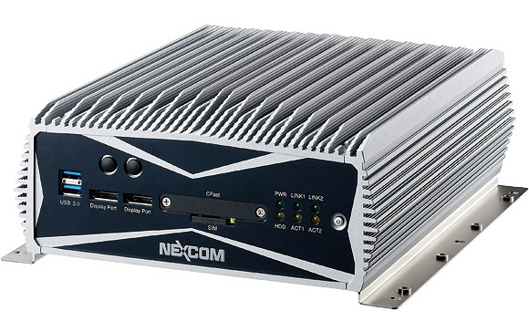 NISE-3600E