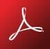adobepdf-logo