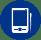 atemation-elec-icon
