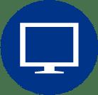 atemation-systindus-icon