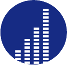 atemation-telecom-icon