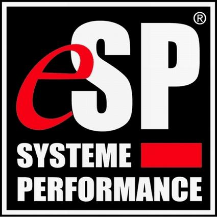 eSP-r