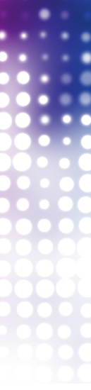 elecembarquee-banner2
