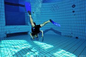 Centre sportif de saint hubert for Club piscine st jerome telephone