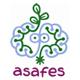 Logo Asafes
