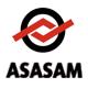 Logo Asasam