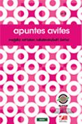 PORTADA-Apuntes-Avifes-Mugako-nortasun-nahasmeduari-buruz