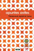 PORTADA-Apuntes-Avifes-sobre-Transtorno-bipolar