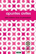 PORTADA-Apuntes-Avifes-sobre-Transtorno-limite-de-personalidad