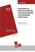 PORTADA-INTERVENCION-CON-PERSONAS-EN-SITUACION-O-PROCESO-DE-EXCLUSION-Y-CON-ENFERMEDAD-MENTAL-SERVERA-EQUIPO-DEL-OBSERVA