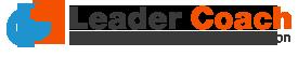 LeaderCoach