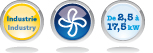 http://cluster006.ovh.net/~ltbhydzg/wp-content/uploads/2012/05/airtech.jpg