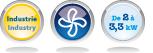 http://cluster006.ovh.net/~ltbhydzg/wp-content/uploads/2012/05/top-tech.jpg