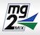 MG2MIX