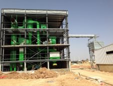 usine-de-biofertilisant-au-maroc