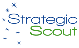 Logo Strategic Scout